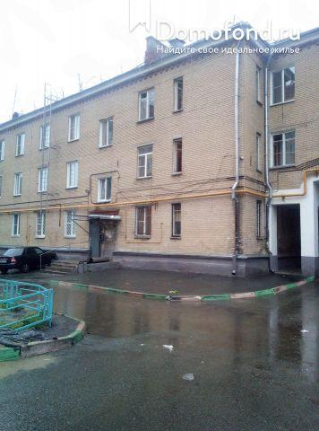e661ee93c18b8 Купить комнату в городе Челябинск, продажа комнат : Domofond.ru