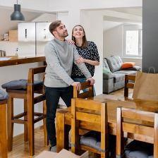 Как купить квартиру без риэлтора: пошаговая инструкция и правила оформления необходимых документов
