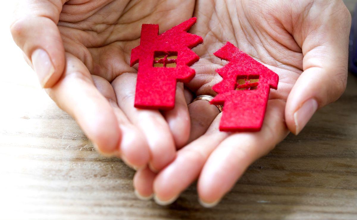 Государственный акт на право собственности на земельный участок